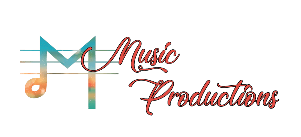 MMusic Production